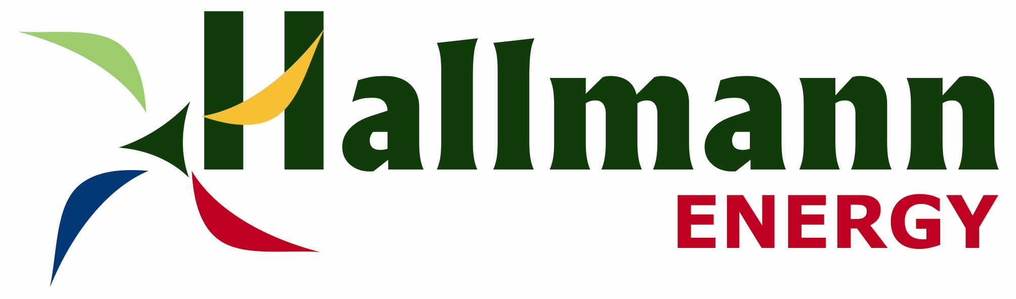 Hallmann Energie S.L.